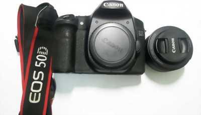 Lens Chính Hãng Canon EF-S 15-85mm f/3.5-5.6 IS USM