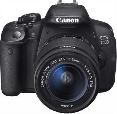 Cần bán máy ảnh Canon tại Thủ Đức