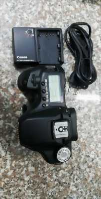 Body canon 50D semi pro rất mới nguyên zin