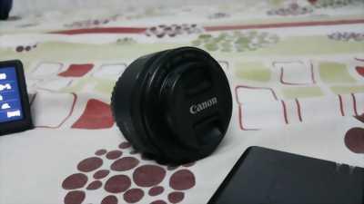 Canon 8000D/760D xách tay Nhật Bản