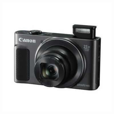 Camera hành trình Wedvision N93