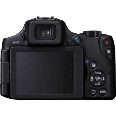 Bán Canon 5d+50 stm như hình