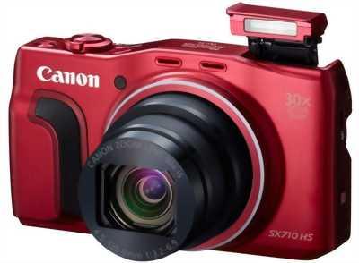 ống kính Nikon 10,5mm f2,8