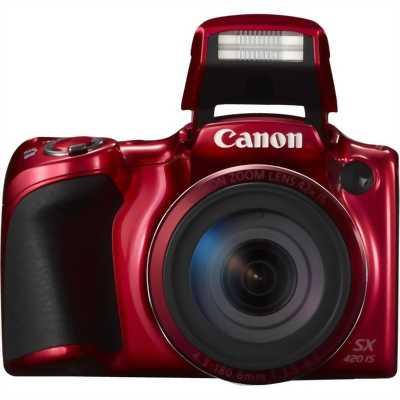 Máy ảnh canon ixus