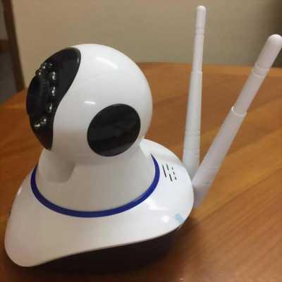 Bán camera wifi ebitcam giá rẻ nhất tại hà nội