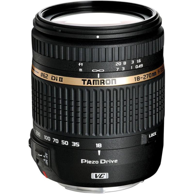 Bán lens tamron dùng cho nikon 17 - 50 1k f 2.8