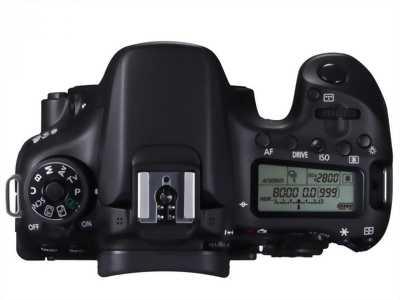 Canon EOS 40D Máy còn mới 97%