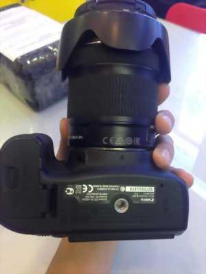 Bán body canon 40d