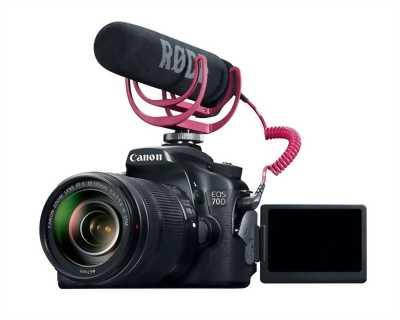 Cần bán máy quay Sony hàng xách tay Mỹ