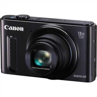 Cần bán Canon 60D, lens Sigma 17-50 !