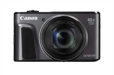 Máy Cơ Canon 30D