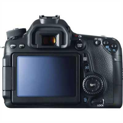 Máy ảnh sony H300 còn bảo hành mới 99%