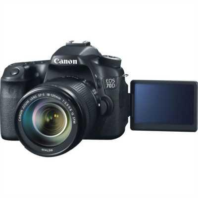 Bán Canon 55-250 is ii hoặc giao lưu lens góc rộng
