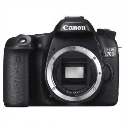Lens Nikon 18-140 G full hood
