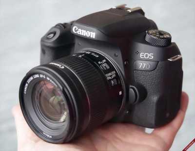 Bán canon 1200d + lens fix 50f1.8ii