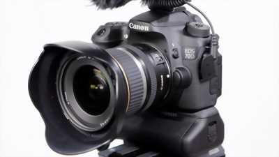 Canon D700 + kit18-55