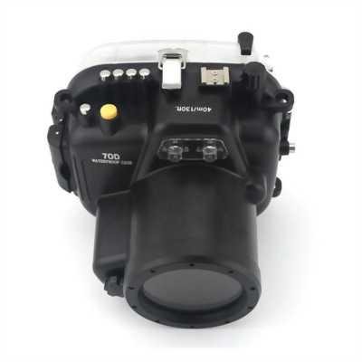 Canon A1 nguyên bản