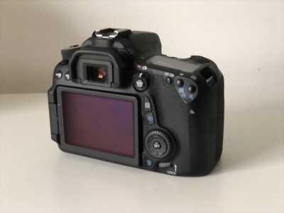 cần bán Nikon D100