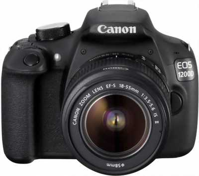 Canon Sony nex 3n