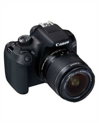 Máy chụp hình KTS Canon