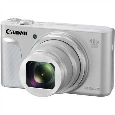 Cần bán lens 18-105mm for nikon