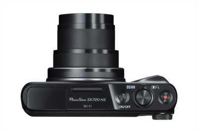 Bán canon Sony a6000