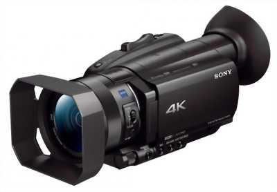 Bán cần bán máy ảnh coolpix l820