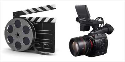 Cần mua Canon 70d