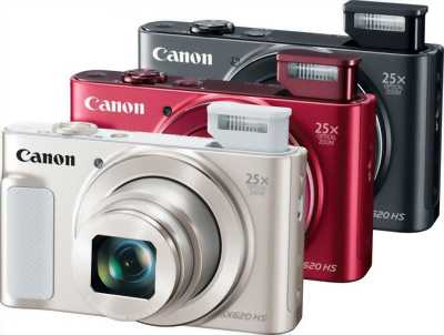 Lens Nikon 18-55
