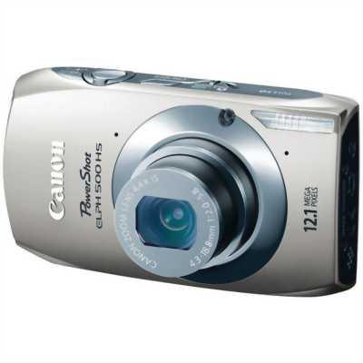 Nikon D60 Không Sử Dụng