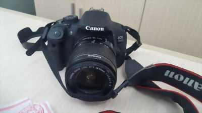Máy 40d+lens 18-55+ lens yn 50mm 1.8