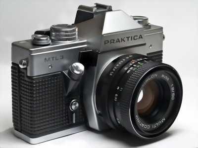 Lens CPC 80-200 f4