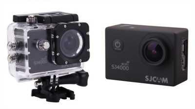 Cần bán Máy Quay Sport cam 4K