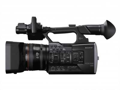 Cần ra đi em Sony Cyber-shot DSC-H300