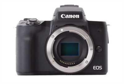Canon Sony A3000