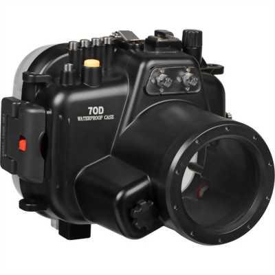 Máy ảnh Canon EOS 40D