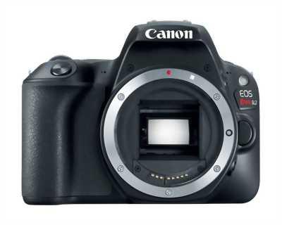 Cần bán canon 700d hàng nội địa mỹ hơn 2k