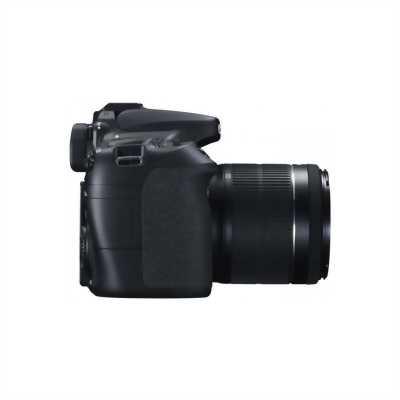 Máy ảnh Camera Nikon 3200 cho người mới tập chụp ,