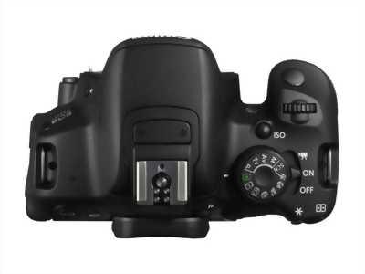 Canon A2500 nguyên tem