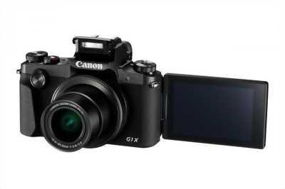 Canon 60D Tamron 17 50 VC