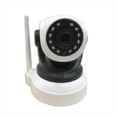 Lắp đặt miễn phí - Trọn Bộ Camera Viettel