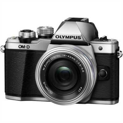 Máy ảnh Olympus