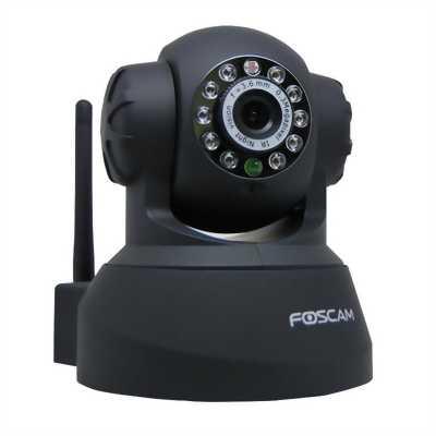 Camera Wifi PTZ HD6605B 2.0MP FullHD Japan Tech