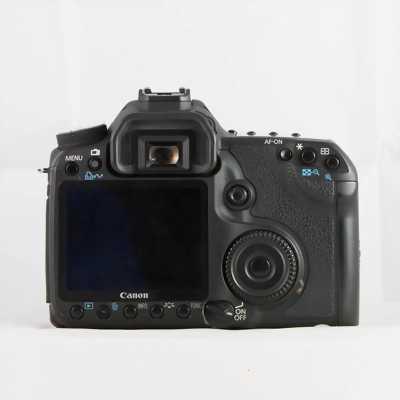 Canon 50D+ 85mm 1.8