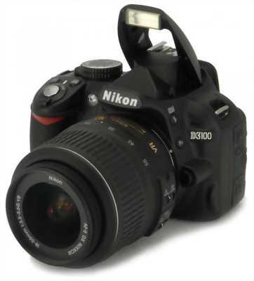 Máy ảnh D80, len kit 18-55, tamron 17-50