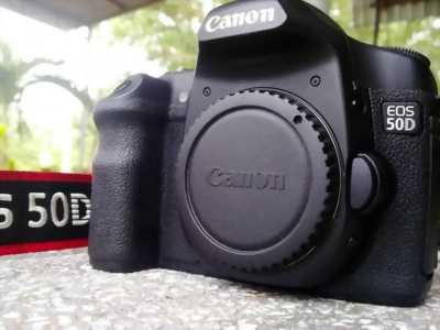 Canon 50d + len 18-135is