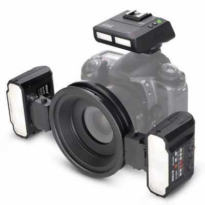 Cần bán bộ máy ảnh Nikon D7000 + flash
