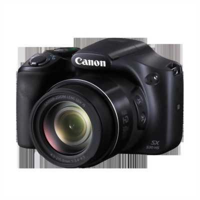 Canon 60 micro 2.8 moi mua. Nét căng cực kì. 24-85 phở.