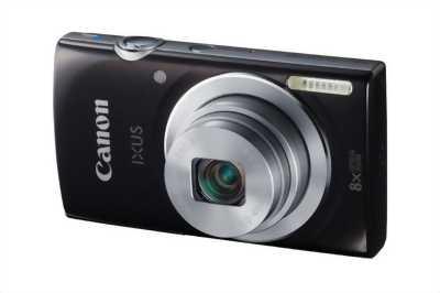 Máy ảnh kĩ thuật số cannon