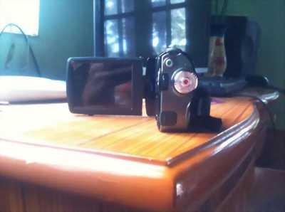 Bán máy quay phim cầm tay camera20mp zoom16x